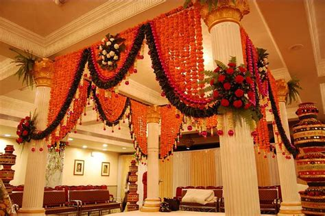 Wedding Flower Decorators by Wedding Flower Decorators In Bangalore The Top 5 List