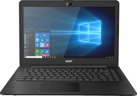 Laptop Acer One 14 Windows 10 acer pentium 4th price in india 24 apr 2018 compare acer pentium 4th