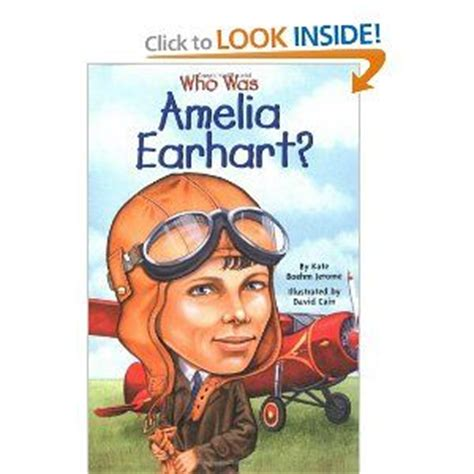 biography books for students 148 best famous person reports images on pinterest