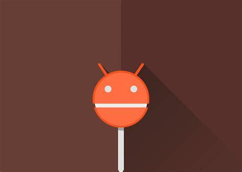 wallpaper keren android lollipop android lollipop wallpaper 9 undercover blog