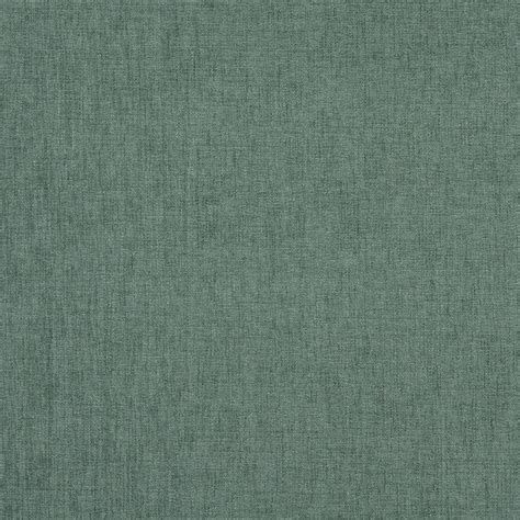 soft durable fabric a0103g light green solid soft durable chenille upholstery
