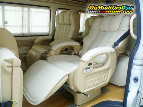 toyota hiace interior toyota hiace review and photos