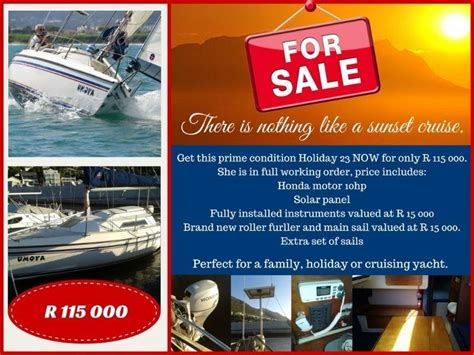 yacht boat holidays holiday 23 yachts sailboats brick7 boats
