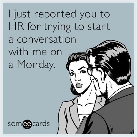 Someecards Meme - 382 best images about most popular ecards on pinterest