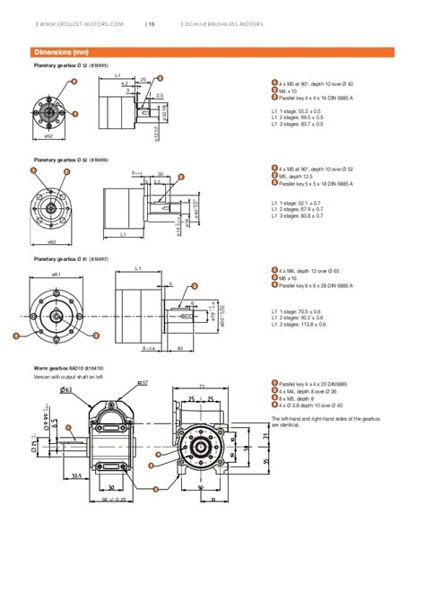electric motor nameplate wiring diagram electric simple dc