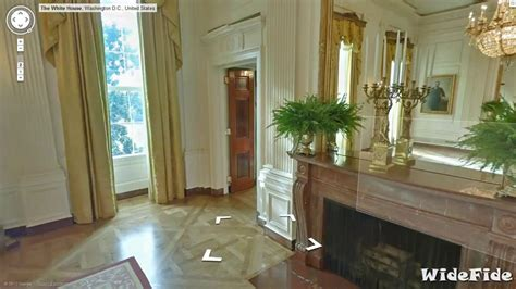 interior of the house the white house inside tour www imgkid com the image kid has it