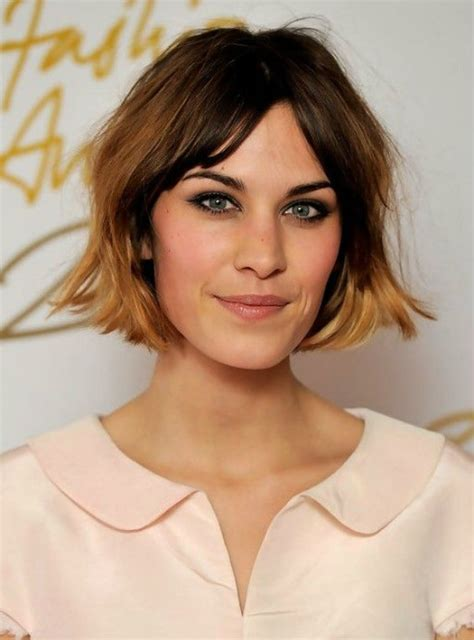 blackhairclub com 1 source for black hair style 8 trendy hairstyles for women with short hair stylewe blog