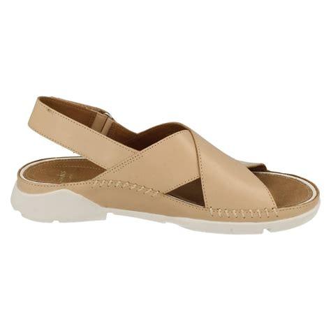 Summer Shoes clarks casual summer sandals tri alexia ebay