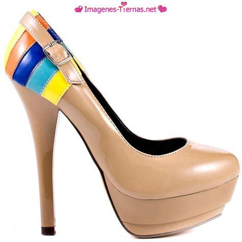 imagenes vectoriales de zapatos im 225 genes de zapatos