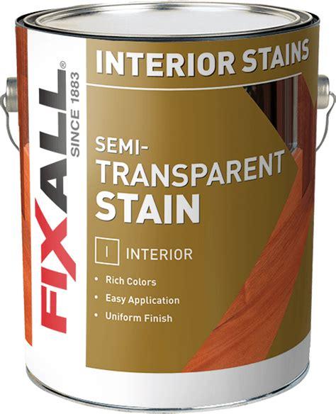 interior semi solid stain decoratingspecialcom