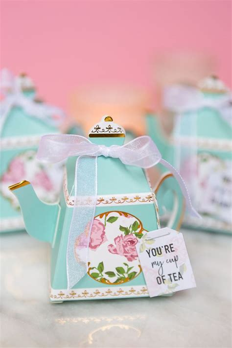 wedding favor tea bags 894 best images about diy wedding ideas on sea glass name cards and vintage cake stands