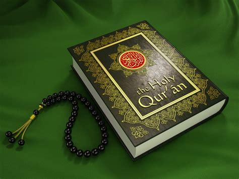 the qur an problem and islamism reflections of a dissident muslim books how to memorize the qur an in 10 years regardless of age