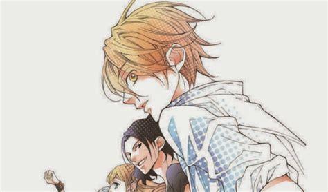 viz to release shuriken and pleats bentobyte anime expo 2015 shojo beat adds shuriken and pleats urakata manga anime herald