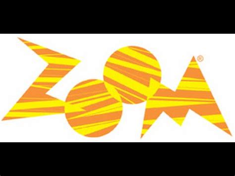 zoom logo youtube