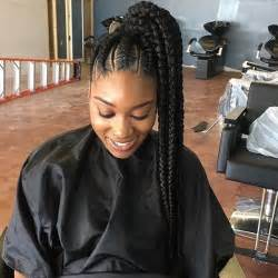 hair cut feeder 1000 images about protective styles locs braids