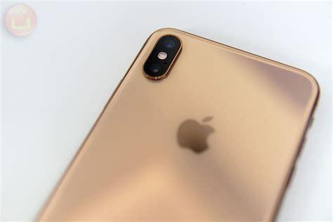 apple  fix iphone xs beautygate bug  ios