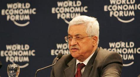 el gobierno elimina el plazo de 24 horas para enterrar a ab 225 s anuncia la dimisi 243 n del gobierno de unidad palestino