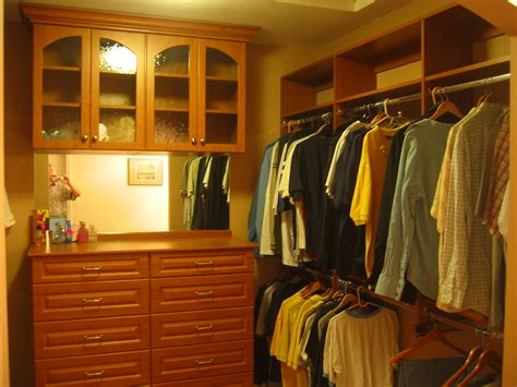 Custom Closets Indianapolis by New Favorite Indianapolis Custom Closets Closet Designs