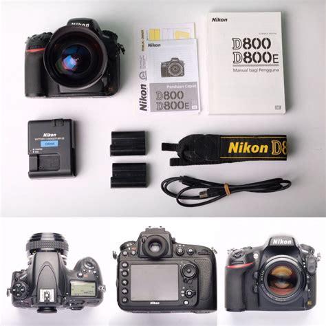 Sony Mirrorless A6300 Resmi Indonesia infofotografi belajar fotografi dan review kamera dan lensa