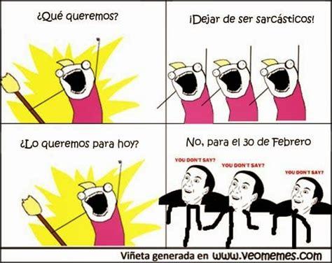 q es pattern en español las 25 mejores ideas sobre chistes buenisimos en pinterest