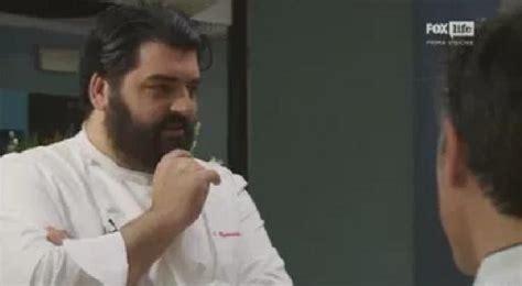 ristorante san paolo cucine da incubo cucine da incubo italia terza puntata 29 maggio 2013