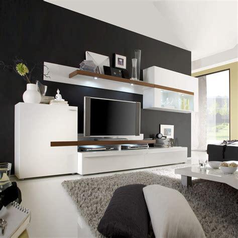 Wohnwand Modern Design by Designer Wohnwand Modern Deutsche Dekor 2018 Kaufen