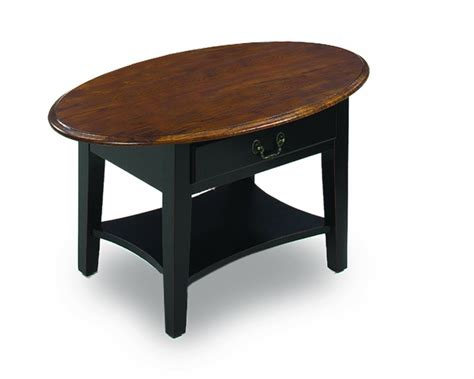 contemporary accent table coffee table awesome design of small coffee table magnussen penderton wood rectangular