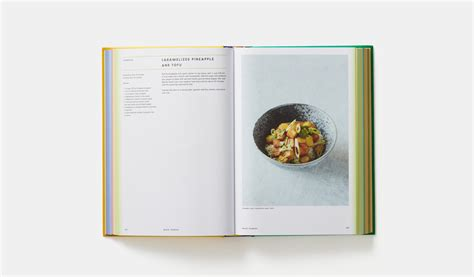 vegan the cookbook vegan the cookbook food cookery phaidon store