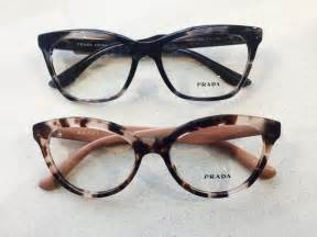 Trendy Eyeglasses 2017 by New Eyewear Trends For 2017 Olympic Village Eye Care