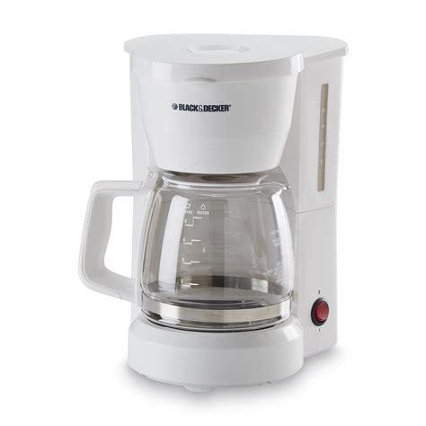 Red Coffee Maker   Kmart.com