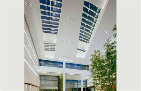 cooper hospital emergency room cooper hospital patient pavilion project architype
