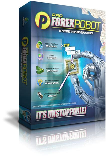 the home based business kit quick start home how to instruction manual book 1572484845 ebay start your home based business with proforexrobot for just