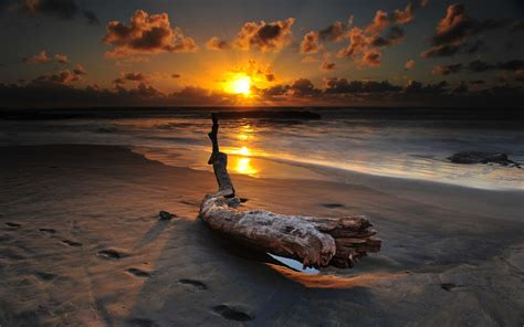 the world s best sunset spots guides guides
