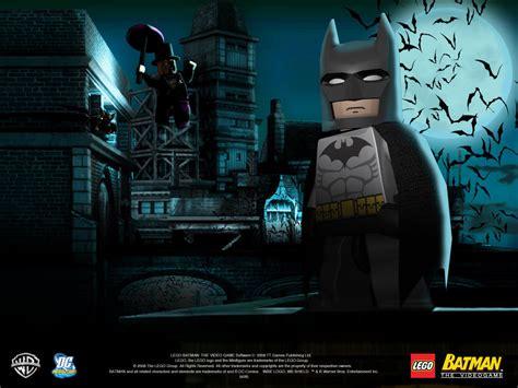 wallpaper batman lego 2 lego batman images lego batman hd wallpaper and background