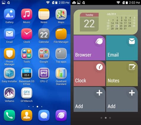 themes for huawei honor 3c huawei honor 3c review