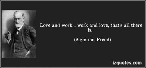 freud funny quotes quotesgram