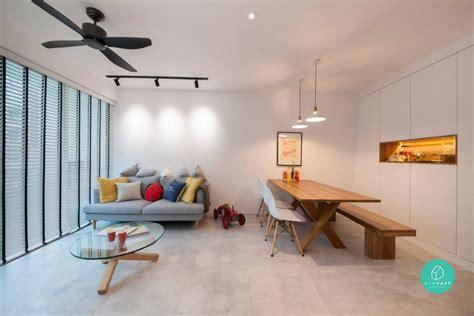small condo design smart interior design ideas for small condos qanvast