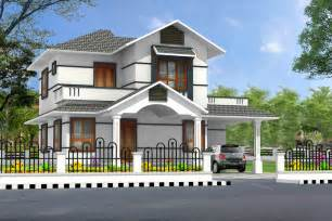 Residential Home Design Modern Residential Villas Designs Dubai