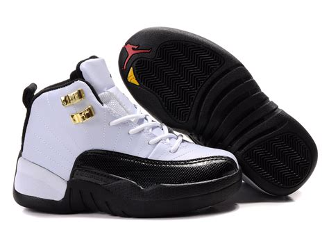 jordans sneakers 2014 new arrival retro air 12 hardback edition