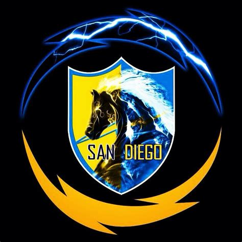 charger football live 17 best images about san diego chargers on