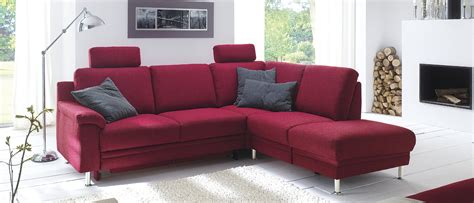 wohnzimmer polsterm bel ausgezeichnet sofa polsterm 246 bel ideen die besten