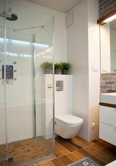 kleine badezimmer beispiele klein einrichten simple kleine badezimmer einrichten