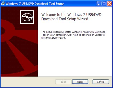 download software untuk membuat bootable usb installer windows 7 cara membuat usb flashdisk bootable technology computer