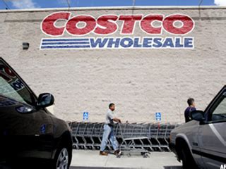 7 Surprising Items You Should Buy In Bulk by 7 Surprising Things You Can Buy At Costco Thestreet