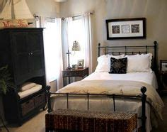 Black White Taupe Bedroom by Chris And S Room On Headboards White