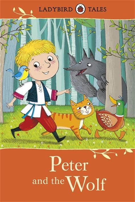ladybird classics robin hood penguin books australia ladybird tales peter and the wolf penguin books australia