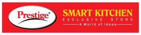 Prestige Smart Kitchen by Prestige Smart Kitchen Customer Care Complaints And Reviews