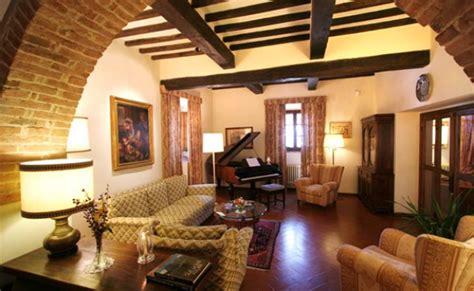 houses to buy in tuscany italy villa petrischio cortona tuscany cortona arezzo