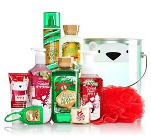 Bath Body Works Shower Gel bath amp body works jolly jolly picks holiday traditions