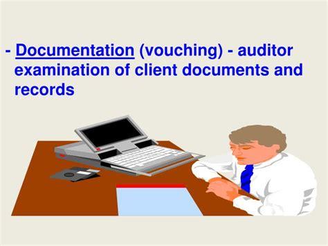 Ausbildung Im Lebenslauf Erwahnen proof of examination report client 28 images panel members handbook 2013 report forms
